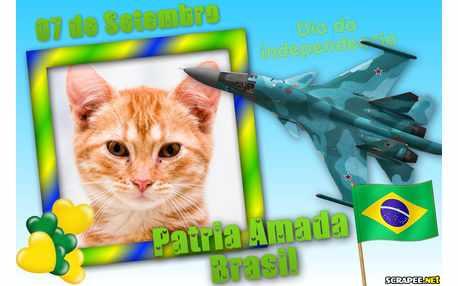 5664-07-de-setembro---Independencia-do-Brasil
