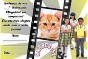 5674-Lembrancinha-Carrossel