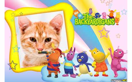 5682-Backyardigans-turma