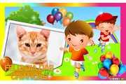 5694-Dia-das-criancas-2013