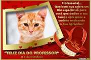 5706-Homenagem-aos-Professores