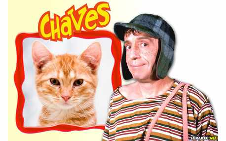 5723-Chaves