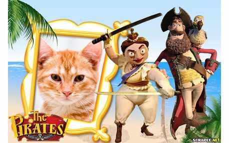 5731-The-Pirates-Filme