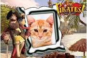 5732-Piratas-Pirados-Filme