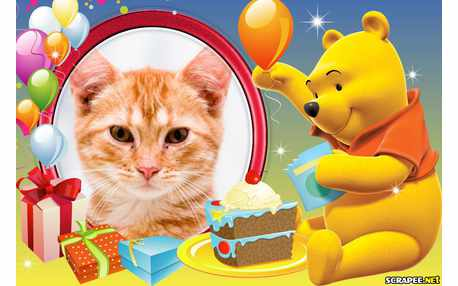 5740-Anirversario-do-Pooh