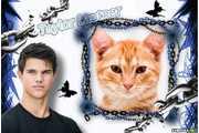 5744-Taylor-Lautner---Jacob-da-Saga-Crepusculo