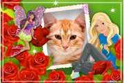 5815-Barbie-Jovem-e-barbie-fadinha