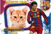 5816-Barcelona-Campeao-Liga-dos-Campeoes