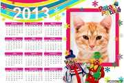 5822-Calendario-2013-Patati-Patata
