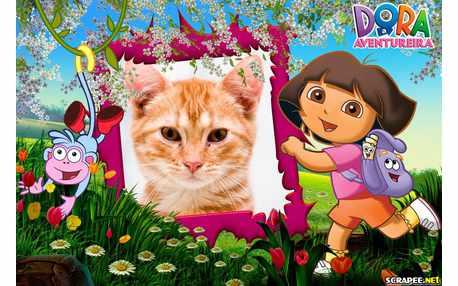 5832-Dora-Aventureira