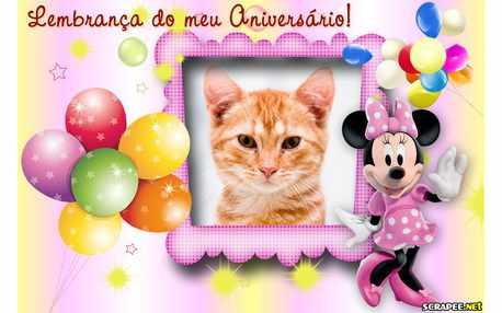 5836-Lembrancinha-da-Minnie-vestido-rosa