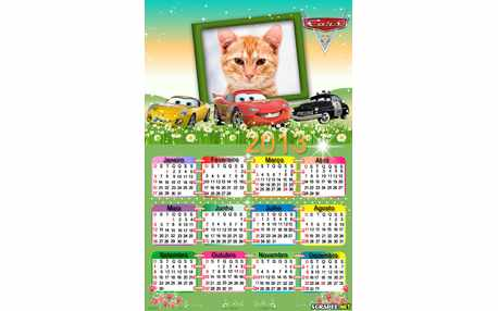 5840-Calendario-Filme-carros---Filme-Cars