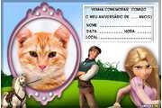 5844-Convite-Rapunzel-do-Filme-Enrolados