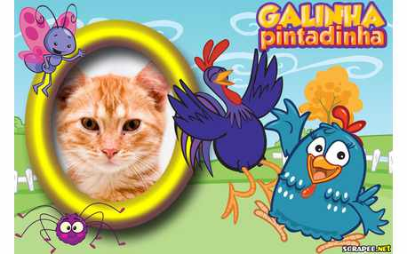 5850-Turma-da-Galinha-Pintadinha-3