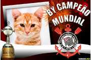 5872-Corinthians-By-Campeao-Mundial