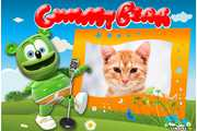 5859-Gummy-Bear