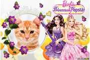 5860-Barbie-Princes--Popstar