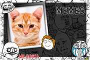 5881-Memes