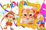 5953-Carnaval-