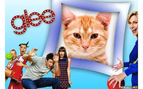 5963-Glee-season-4