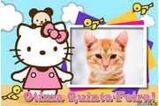 5964-Feliz-Quinta-Feira---Hello-Kitty
