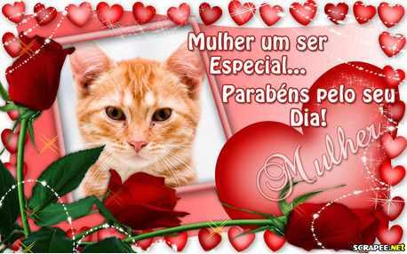 5974-Parabens-a-todas-as-Mulheres