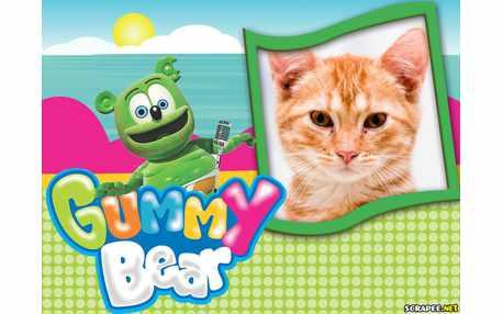 5977-Gummy-Bear---Ursinho-Gami