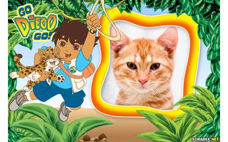 5980-Diego-Go