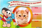 5983-Convite-da-Turma-da-Monica