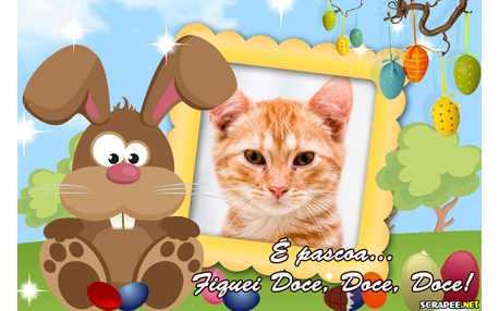 5986-Pascoa-Doce