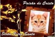 5990-Sexta-Feira-Santa