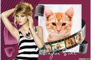 6019-Taylor-Swift