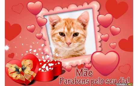 6027-Mae-Parabens-pelo-seu-Dia