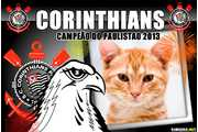 6062-Corinthians-campeao-do-Paulistao