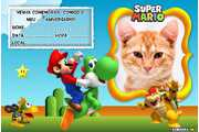 6070-Convite-do-Mario-Bros