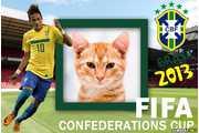 6072-Copa-das-Confederacoes