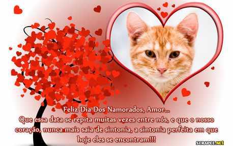 6080-Amor-Feliz-Dia-dos-Namorados