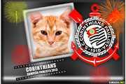 6092-Corinthians-foi-Campeao