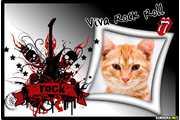 6121-Viva-o-Rock-Roll