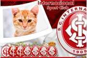 6135-Internacional-Sport-Club