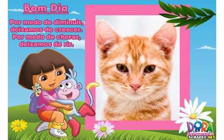 6145-Bom-Dia-Dora-Aventureira