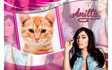 6175-Anitta