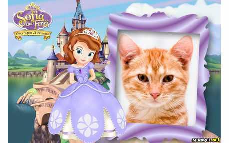 6197-Princesinha-Sofia