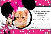 6199-Arte-de-Convite-da-Minnie