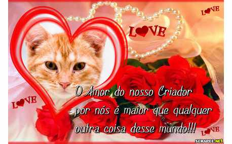6202-Amor-do-Criador