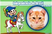 6203-Independecia-do-Brasil