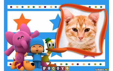 6209-Turma-do-Pocoyo
