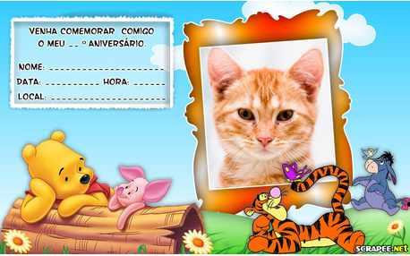 6214-Convite-pooh