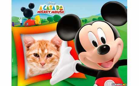 6217-Casa-do-Mikey-Mouse