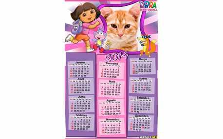 6352-Calendario-da-Dora-Aventureira